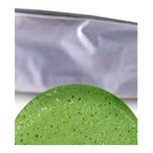 Green tea powder ASUKAEN