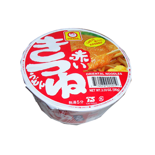 HOME UDON CUP MARUCHAN