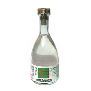 KIUCHI SHOCHU 500 ML